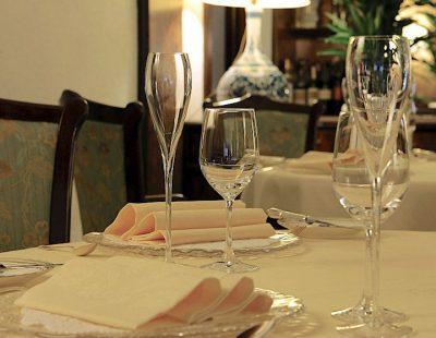 ristorante-al-sorriso-gallery-2