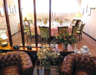 ristorante-al-sorriso-gallery-3